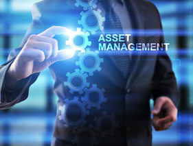 AssetManagementPrograms