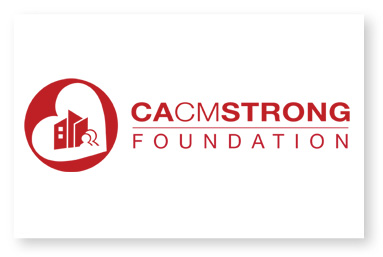 CaCMstrong