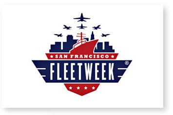 Fleetweek2