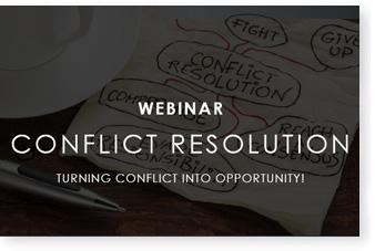 Webinar-ConflictResolution