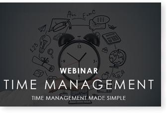 Webinar-TimeManagement